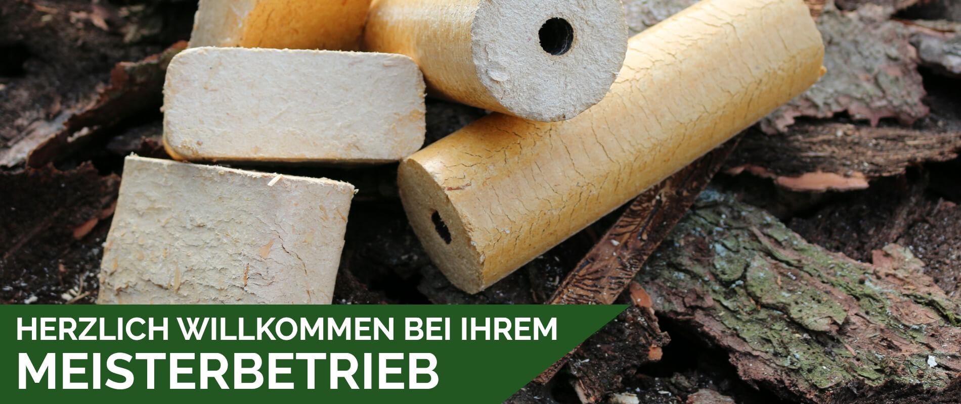 Brennholz Schmal opt